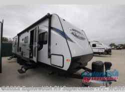 New 2018  Heartland RV Prowler Lynx 32 LX by Heartland RV from ExploreUSA RV Supercenter - FT. WORTH, TX in Ft. Worth, TX