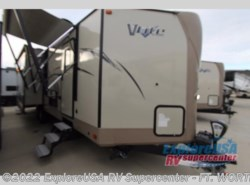 New 2018  Forest River Flagstaff V-Lite 30WIKSS by Forest River from ExploreUSA RV Supercenter - FT. WORTH, TX in Ft. Worth, TX