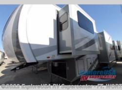 New 2018  Highland Ridge Open Range OF370RBS by Highland Ridge from ExploreUSA RV Supercenter - FT. WORTH, TX in Ft. Worth, TX