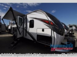 New 2018  Heartland RV North Trail  26DBSS King by Heartland RV from ExploreUSA RV Supercenter - FT. WORTH, TX in Ft. Worth, TX
