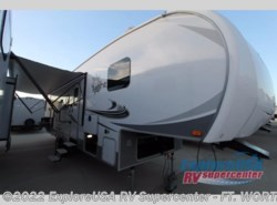 New 2018  Highland Ridge Open Range Light LF295BHS by Highland Ridge from ExploreUSA RV Supercenter - FT. WORTH, TX in Ft. Worth, TX