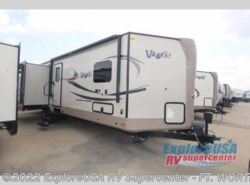 New 2018  Forest River Flagstaff V-Lite 30WRLIKS by Forest River from ExploreUSA RV Supercenter - FT. WORTH, TX in Ft. Worth, TX