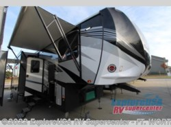 New 2018  Heartland RV Cyclone 3513JM by Heartland RV from ExploreUSA RV Supercenter - FT. WORTH, TX in Ft. Worth, TX