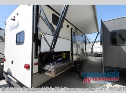 New 2018  CrossRoads Volante 31BH by CrossRoads from ExploreUSA RV Supercenter - FT. WORTH, TX in Ft. Worth, TX