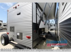 New 2019  CrossRoads Longhorn 280RK by CrossRoads from ExploreUSA RV Supercenter - FT. WORTH, TX in Ft. Worth, TX