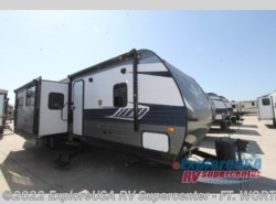 New 2019  CrossRoads Longhorn 333DB by CrossRoads from ExploreUSA RV Supercenter - FT. WORTH, TX in Ft. Worth, TX