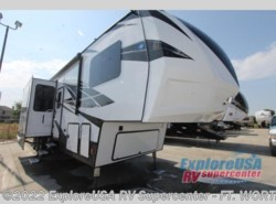 New 2019 Dutchmen Voltage V3805 available in Ft. Worth, Texas