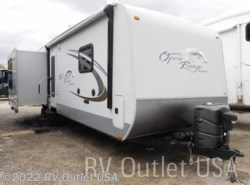 Used 2012 Open Range Roamer RF316RLS available in Ringgold, Virginia