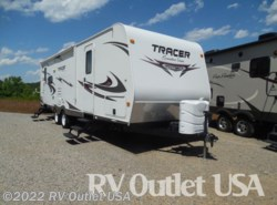 Used 2012  Prime Time Tracer 2800 RLD