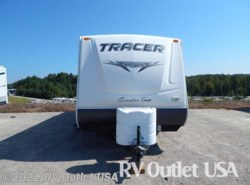 Used 2013  Prime Time Tracer 2900 BHS
