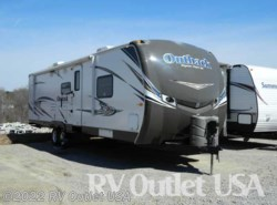 Used 2013 Keystone Outback 320BH available in Ringgold, Virginia