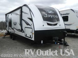 Used 2016 Jayco White Hawk 24RKS available in Ringgold, Virginia