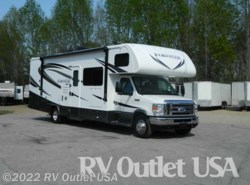 New 2018  Forest River Forester 3051S by Forest River from RV Outlet USA in Ringgold, VA