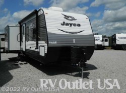 New 2017  Jayco Jay Flight 29RLDS by Jayco from RV Outlet USA in Ringgold, VA