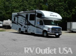 New 2018  Jayco Greyhawk 30X by Jayco from RV Outlet USA in Ringgold, VA