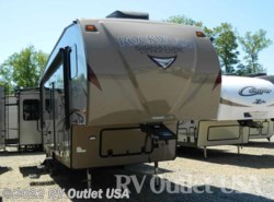New 2018  Forest River Rockwood 8298WS by Forest River from RV Outlet USA in Ringgold, VA