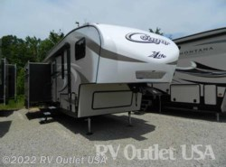 New 2018  Keystone Cougar XLite 28RKS by Keystone from RV Outlet USA in Ringgold, VA