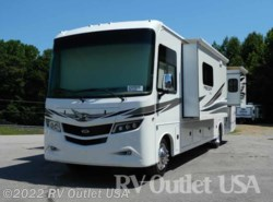 New 2018  Jayco Precept 36T by Jayco from RV Outlet USA in Ringgold, VA