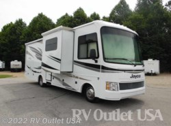New 2018  Jayco Alante 31P by Jayco from RV Outlet USA in Ringgold, VA