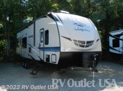 New 2018  Jayco Octane T30F by Jayco from RV Outlet USA in Ringgold, VA
