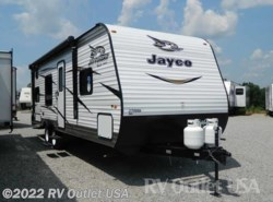 New 2018  Jayco Jay Flight SLX 264BH by Jayco from RV Outlet USA in Ringgold, VA
