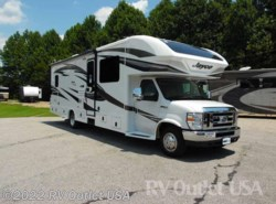 New 2018  Jayco Greyhawk Prestige 30XP by Jayco from RV Outlet USA in Ringgold, VA