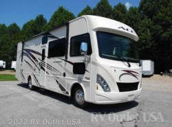 New 2018  Thor Motor Coach A.C.E. 30.2 by Thor Motor Coach from RV Outlet USA in Ringgold, VA