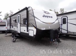 New 2018  Jayco Jay Flight 28BHBE by Jayco from RV Outlet USA in Ringgold, VA