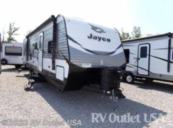 New 2018  Jayco Jay Flight 34RSBS by Jayco from RV Outlet USA in Ringgold, VA