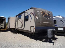 Used 2015  Prime Time LaCrosse Luxury Lite 332 RTT by Prime Time from RV Outlet USA in Ringgold, VA