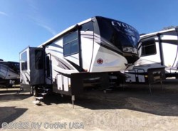New 2018  Heartland RV Cyclone 3513HD by Heartland RV from RV Outlet USA in Ringgold, VA