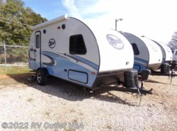 New 2018  Forest River R-Pod 179 by Forest River from RV Outlet USA in Ringgold, VA