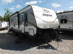New 2018  Jayco Jay Flight 28RLS by Jayco from RV Outlet USA in Ringgold, VA