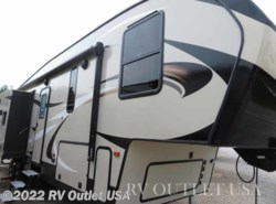 New 2019 Keystone Cougar 32DBH available in Ringgold, Virginia