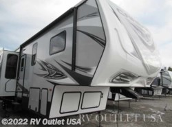 New 2019 Keystone Carbon 364 available in Ringgold, Virginia