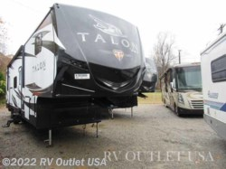 2019 Jayco Talon 393T  (OVER $7,000.00 UNDER ACTUAL DEALER COST!)