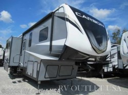 New 2019 Keystone Carbon 403 available in Ringgold, Virginia