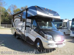 New 2019 Jayco Melbourne 24L available in Ringgold, Virginia