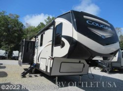 New 2019 Keystone Cougar 315RLS available in Ringgold, Virginia