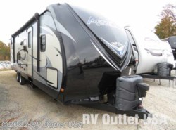 Used 2016 Dutchmen Aerolite 315BHSS available in Ringgold, Virginia