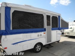 Used 2007  Starcraft  3608 by Starcraft from i94 RV in Wadsworth, IL