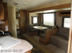 New 2016  Coachmen Catalina 293QBCK by Coachmen from i94 RV in Wadsworth, IL