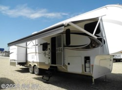 New 2016  Forest River  323RBX by Forest River from i94 RV in Wadsworth, IL
