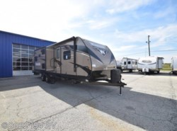 New 2016 Winnebago Ultralite 28DDBH available in Wadsworth, Illinois