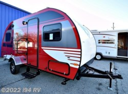 New 2016  Winnebago  1780 by Winnebago from i94 RV in Wadsworth, IL