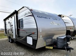 Used 2014  Forest River  28BH by Forest River from i94 RV in Wadsworth, IL