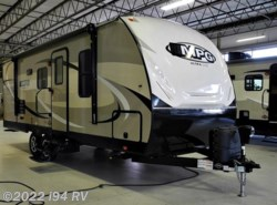 New 2016  Cruiser RV  2250RB by Cruiser RV from i94 RV in Wadsworth, IL