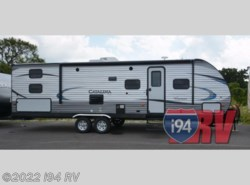 New 2018  Coachmen Catalina SBX 291QBCK by Coachmen from i94 RV in Wadsworth, IL