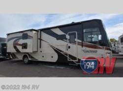 New 2018  Coachmen Mirada 35BH by Coachmen from i94 RV in Wadsworth, IL