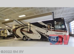 New 2018  Coachmen Mirada 32SS by Coachmen from i94 RV in Wadsworth, IL